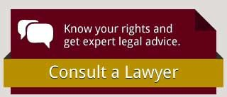 Know your rights and get expert legal advice.
